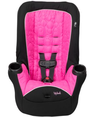 Disney Minnie Mouse Car Seat Reviews All Baby Gear Kids