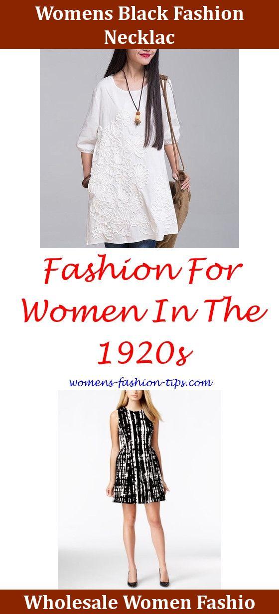 Online Clothing Stores Womens Black Tie Fashion Australian Womens Fashion  Wholesale Editorial Fashion Lifestyle Casual Women 73fa90c9d2