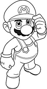 Dibujos De Mario Bros Odyssey Buscar Con Google Mario Para Colorear Mario Bros Para Colorear Dibujos De Mario