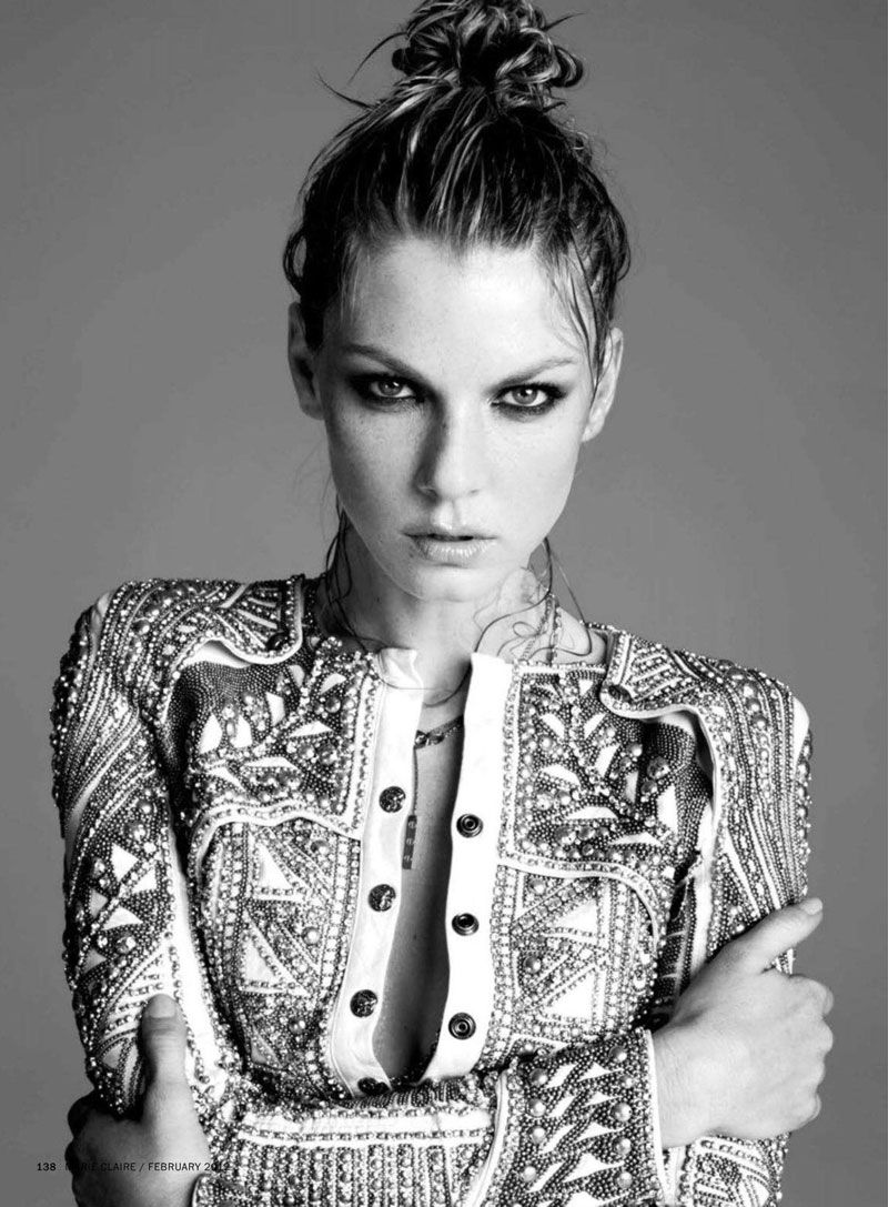 angela lindvall yogaangela lindvall instagram, angela lindvall dating, angela lindvall sons, angela lindvall 2016, angela lindvall listal, angela lindvall fashion spot, angela lindvall height, angela lindvall, angela lindvall husband, angela lindvall victoria's secret, angela lindvall maxim, angela lindvall bellazon, angela lindvall tumblr, angela lindvall project runway, angela lindvall 2015, angela lindvall facebook, angela lindvall wiki, angela lindvall yoga, angela lindvall imdb, angela lindvall age