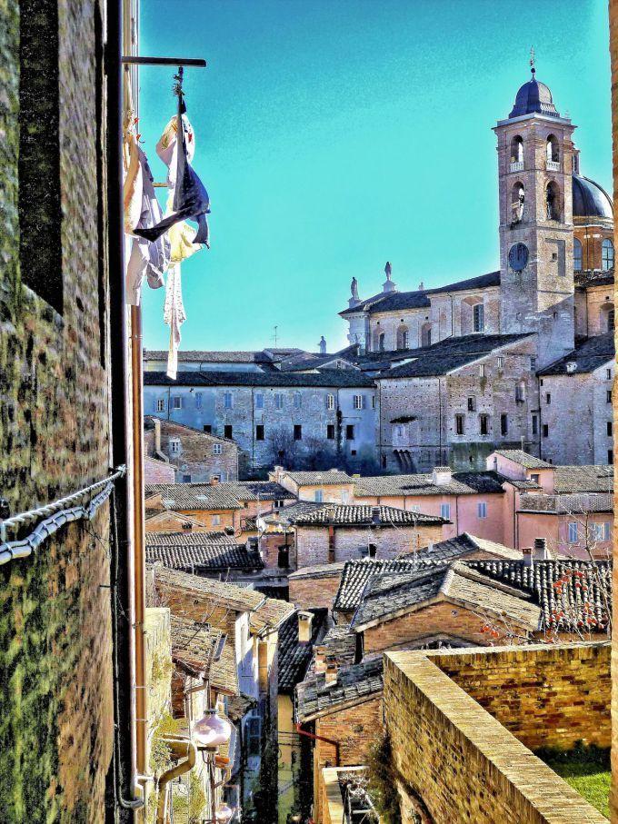 20 redenen om van Le Marche te houden | Sogno Italiano
