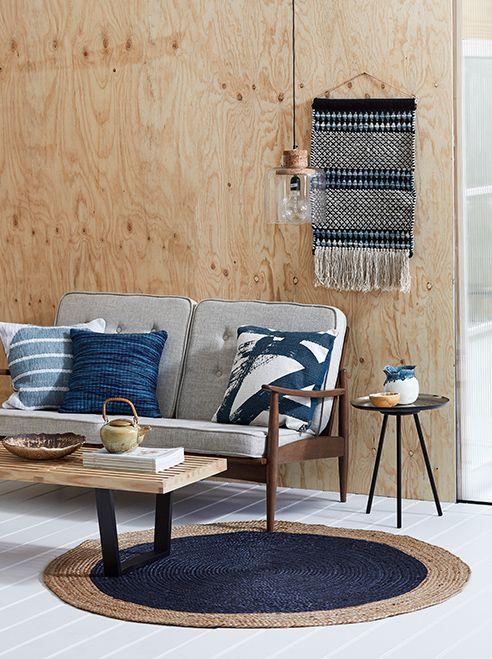 my scandinavian home: Japandi: The Fusion between Scandinavian and ...