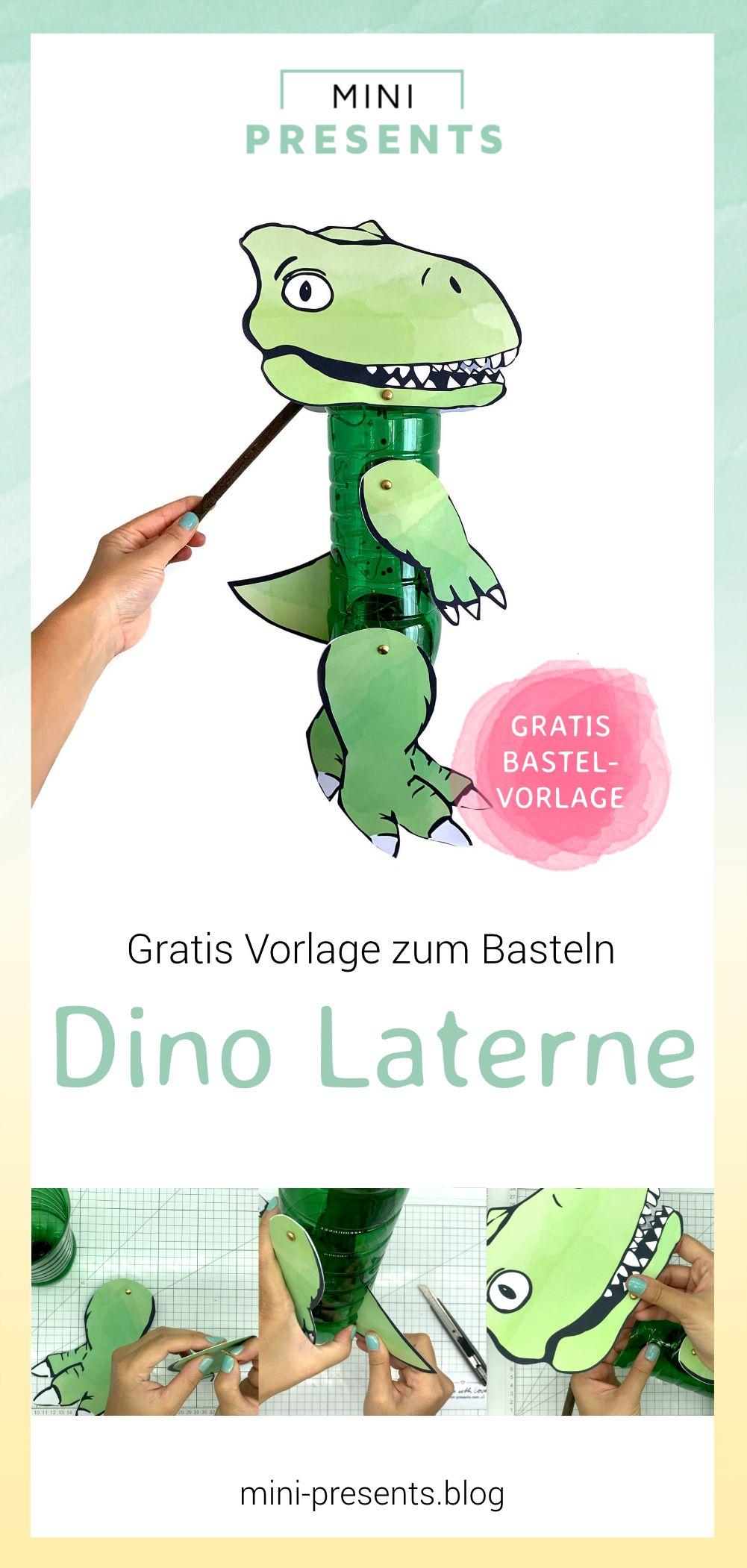 Pin Von Karol Lins Auf Dibujos In 2020 Kindergeburtstagskarten 1