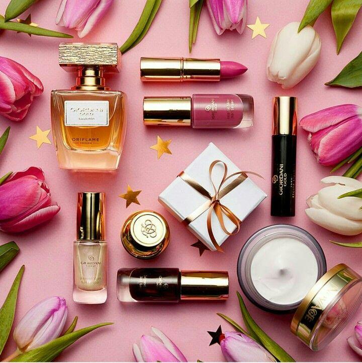 Mooie Make Up Oriflame Products Parfum Makeup Beauty Skincare Kosmetik Alami Produk Produk Kecantikan