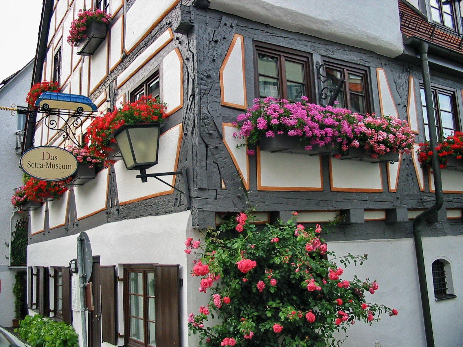 Ulm, Germany Ulm, Ulmer münster, Neu ulm