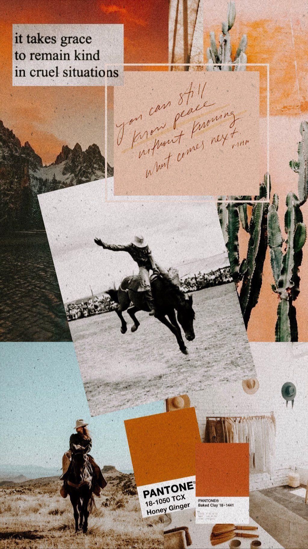 Instagram Western Photography Cowboy Photography Western Wall Art