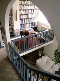 mezzanine study - Google Search