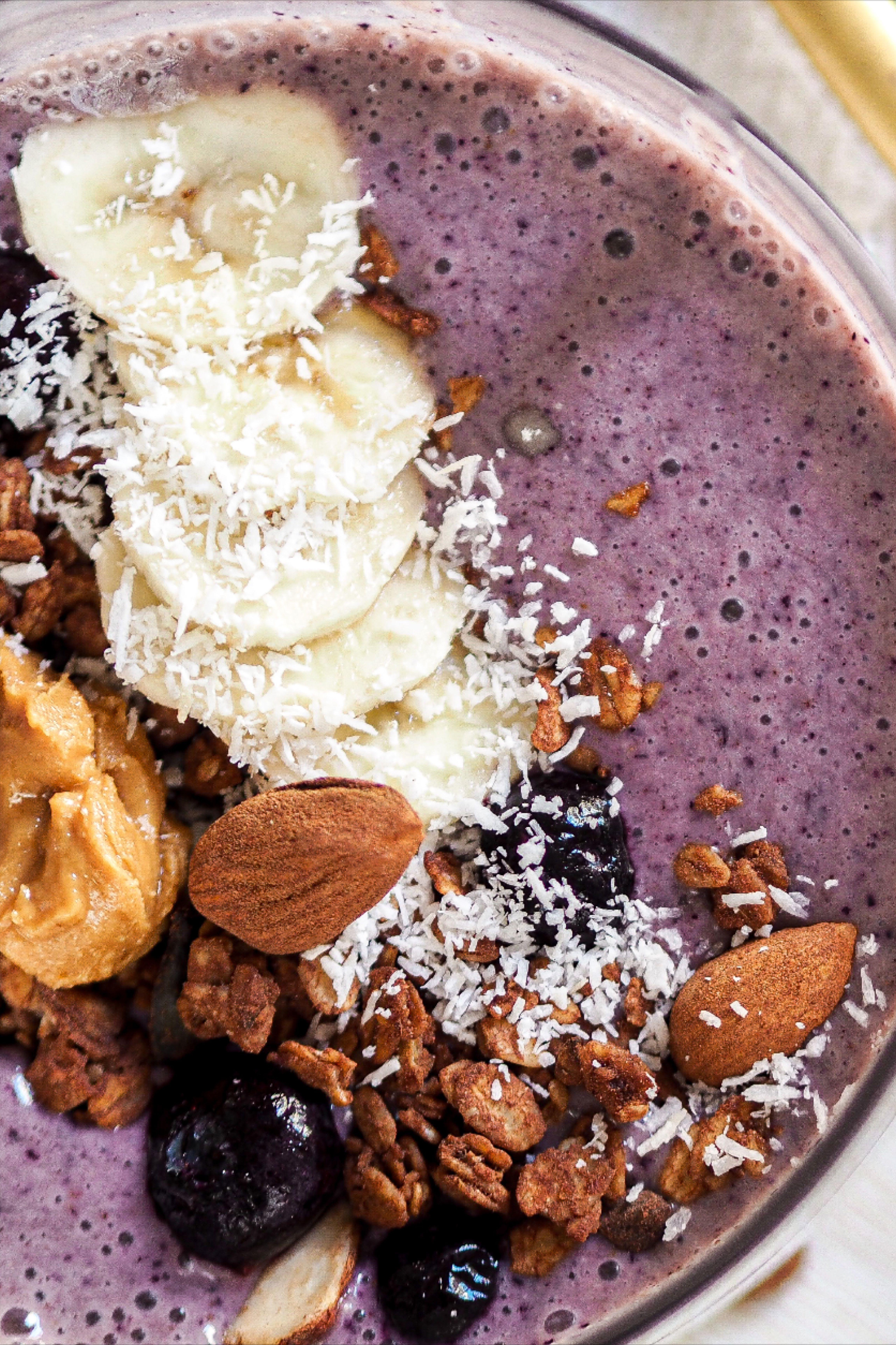 des recettes #lowfodmap #healthy #glutenfree #lactosefree #sugarfree !
