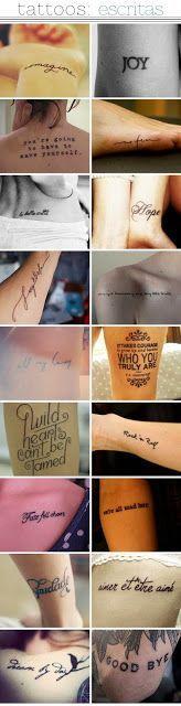 Super Tattoo Small Cute Scripts 37 Ideas
