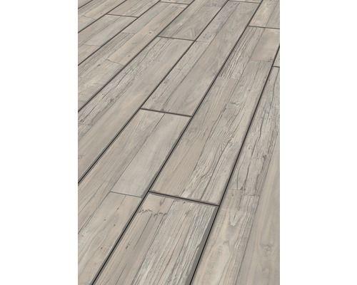 laminat skandor 8 0 sand pine bei hornbach kaufen haus pinterest b der ideen laminat und. Black Bedroom Furniture Sets. Home Design Ideas