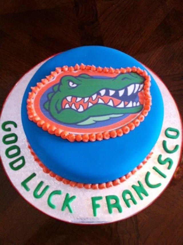 30 Inspiration Image Of Kroger Birthday Cake Cakes