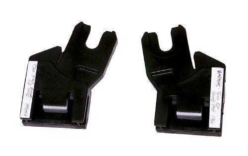 HOCO SPL10-701-00007 - Accesorio para sillas de coche