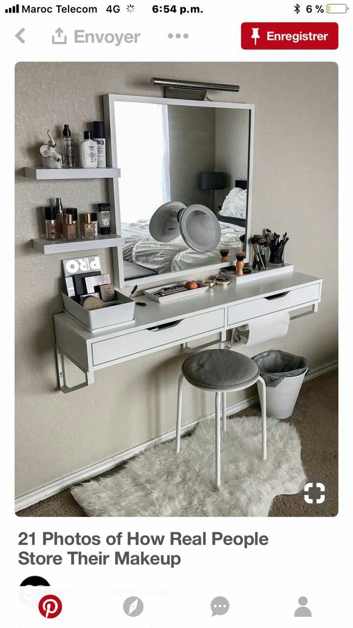 pingl par smail sur home decor pinterest. Black Bedroom Furniture Sets. Home Design Ideas
