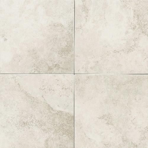 Price Per Sf 12x12 2 80 18x18 3 13 6x6 4 05 10x14 3 98 2x2 20 05 Sf Per Box 12x12 14 55 18x18 17 04 Daltile Ceramic Floor Ceramic Wall Tiles