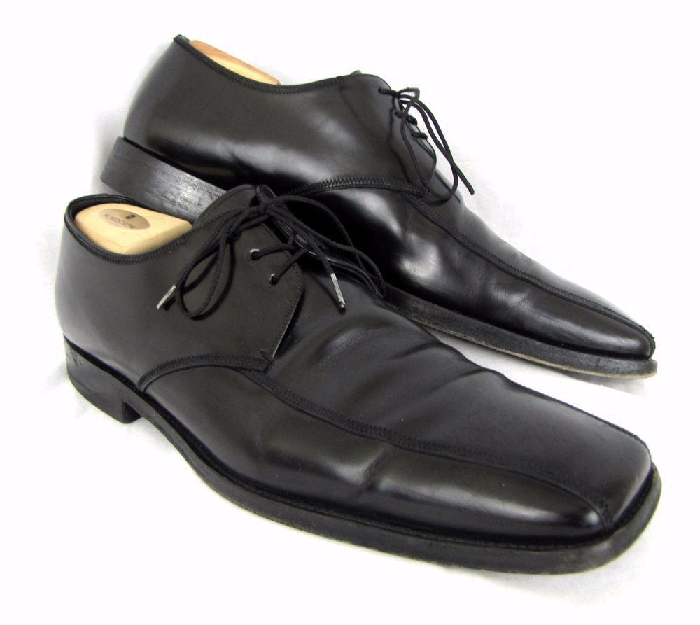 Prada men shoes, Dress shoes men, Prada men