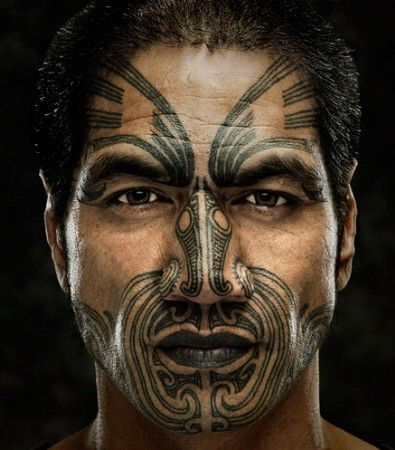 nunes mau moko victor taurewa biddle 1 1 pinterest maori and tattoo. Black Bedroom Furniture Sets. Home Design Ideas