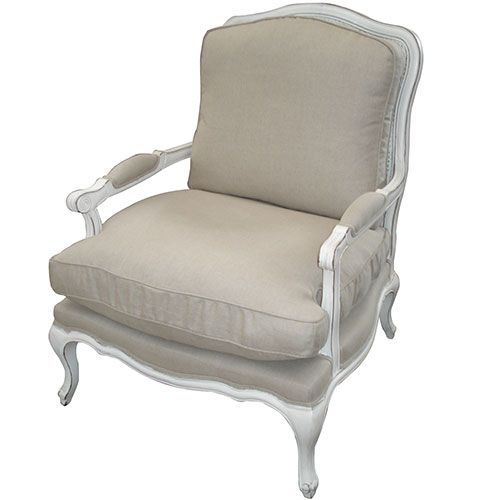 Ideen Für Stuhl Und Ottomane