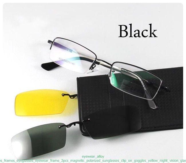 *คำค้นหาที่นิยม : #ร้านขายส่งแว่นตาแฟชั่น#สายตาสั้น025#กรอบแว่นvintage#แว่นตากันแดดเรแบนราคา#แว่นตาhoya#แว่นตาbrandnameของแท้#กรอบแว่นสายตาแท้#วิธีการวัดสายตา#แว่นสายตาbrandname#กรอบแว่นตาtag    http://pricesave.xn--m3chb8axtc0dfc2nndva.com/ราคา.เลนส์.แว่นตา.เปลี่ยน.สี.html