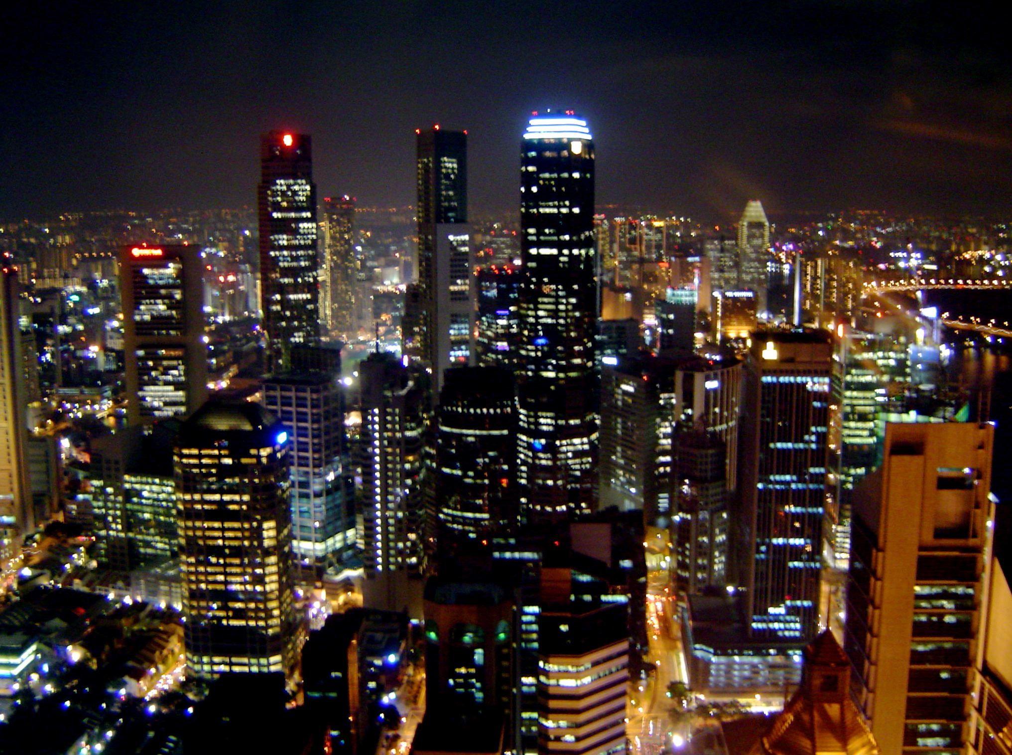 Edit Buildings Cities Skylines