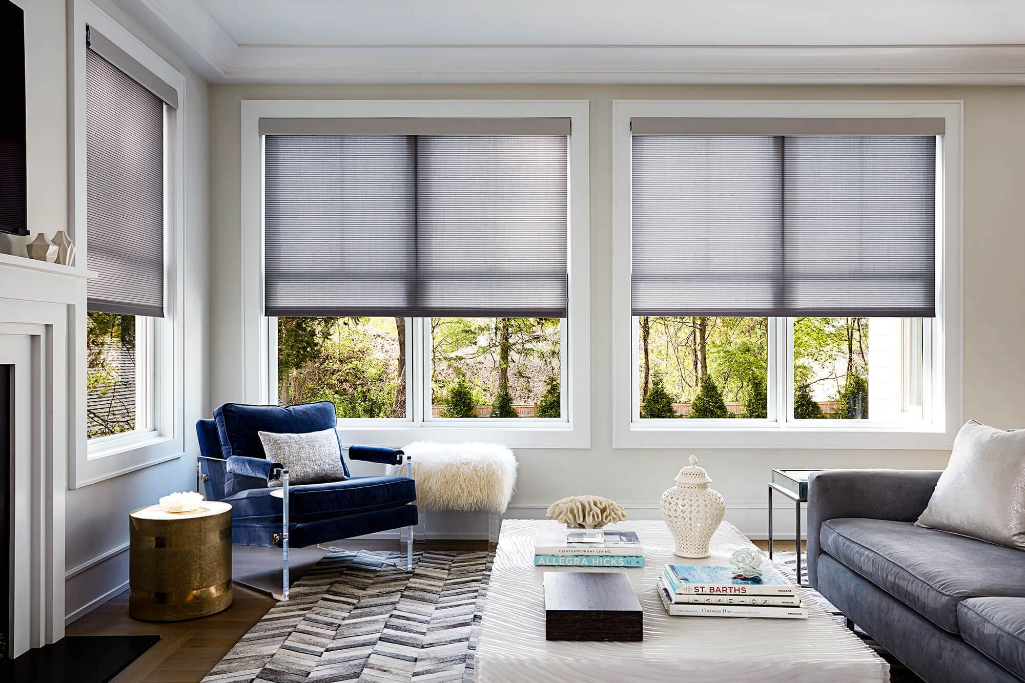 Blinds To Go Roller Shades Offer A