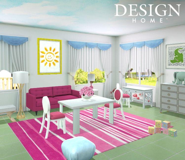 Home Design Ideas App: Pin By Nancy Fox On * Home Design * App ! LOVE It!