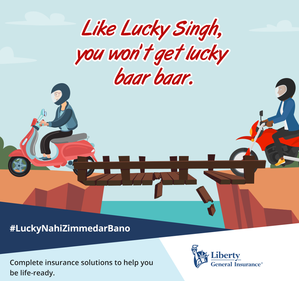 Two Wheeler Insurance Buy Renew Bike Insurance Policy Online Health Insurance Plans Liberty Insurance Health Insurance