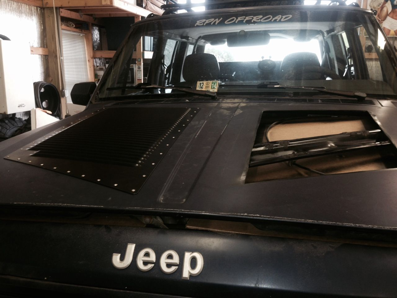Jeep Gallery With Images Jeep Cherokee Jeep Jeep Cherokee Xj