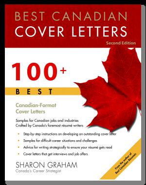 Cover Letter Examples  HttpsFreePdfFilesWordpress