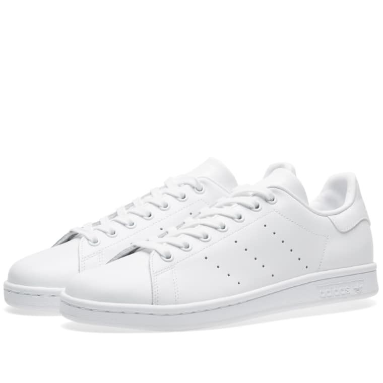 new styles 73760 91fe4 adidas Stan Smith in 2019 | shoes | Adidas smith, Adidas ...