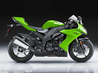 Kawasaki 250 Ninja | Motorcycles | Pinterest | Kawasaki 250