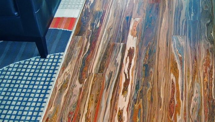 Rainbow Eucalyptus Flooring Google Search For The Home In 2018
