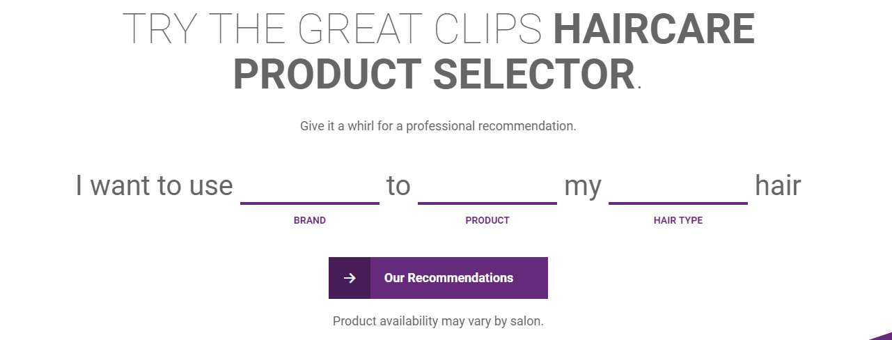 7 99 Great Clips Online Printable Coupon January 2020 Free Haircut Great Clips Coupons Haircut Coupons Free Haircut
