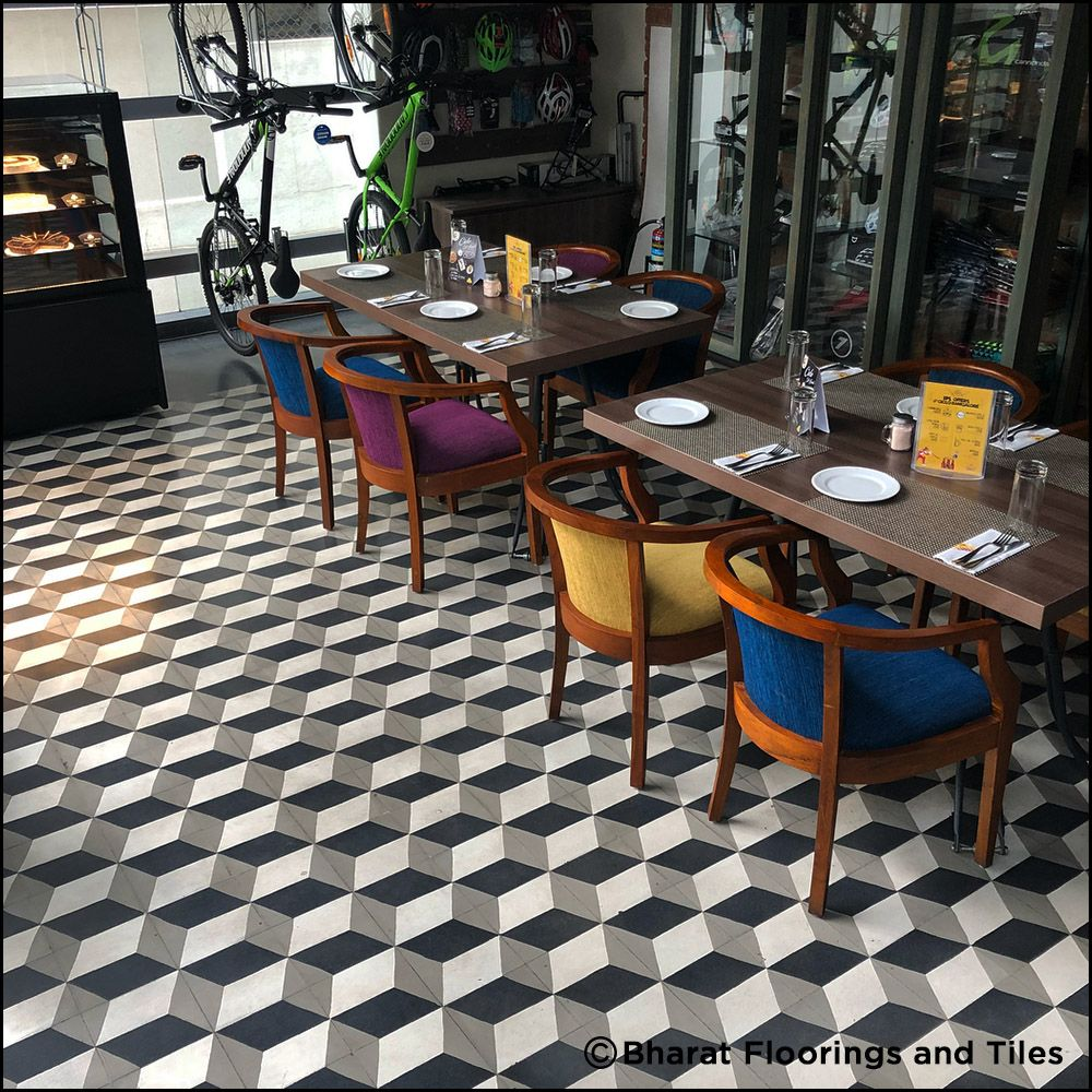 There Are So Many Design Themes And Concepts In The World Of Interior Design This Bold And Fun Cycling Theme Along Wit Small Restaurant Design Diy Chair Decor