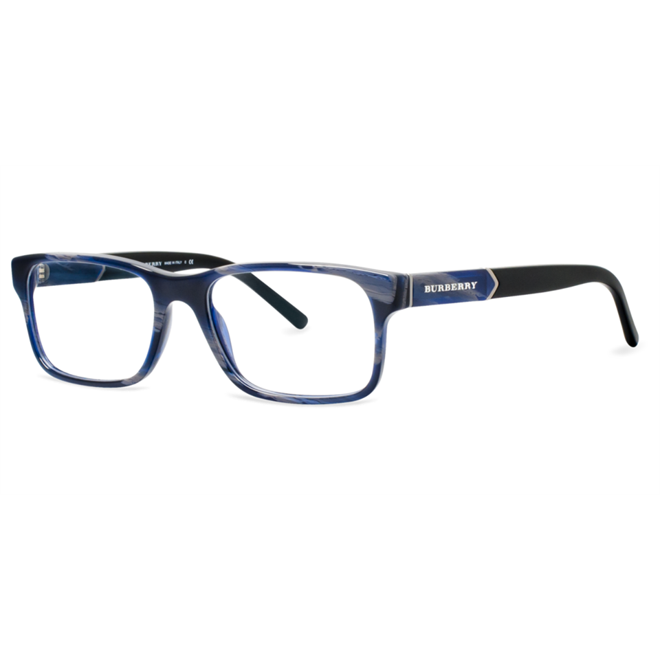 3416b2cbf4 Burberry BE2150 Blue  eyewear  optical  frames  style Glenn s lovely glasses