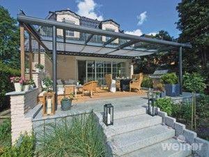 Glass Verandas Gallery From Samson Awnings U0026 Terrace Covers