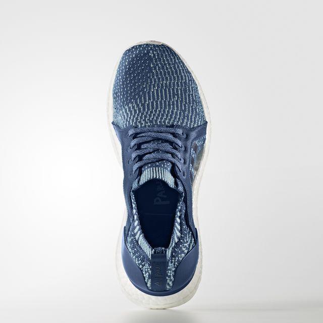 adidas ultrarenforcer x parlementer chaussures pinterest ultrarenforcer