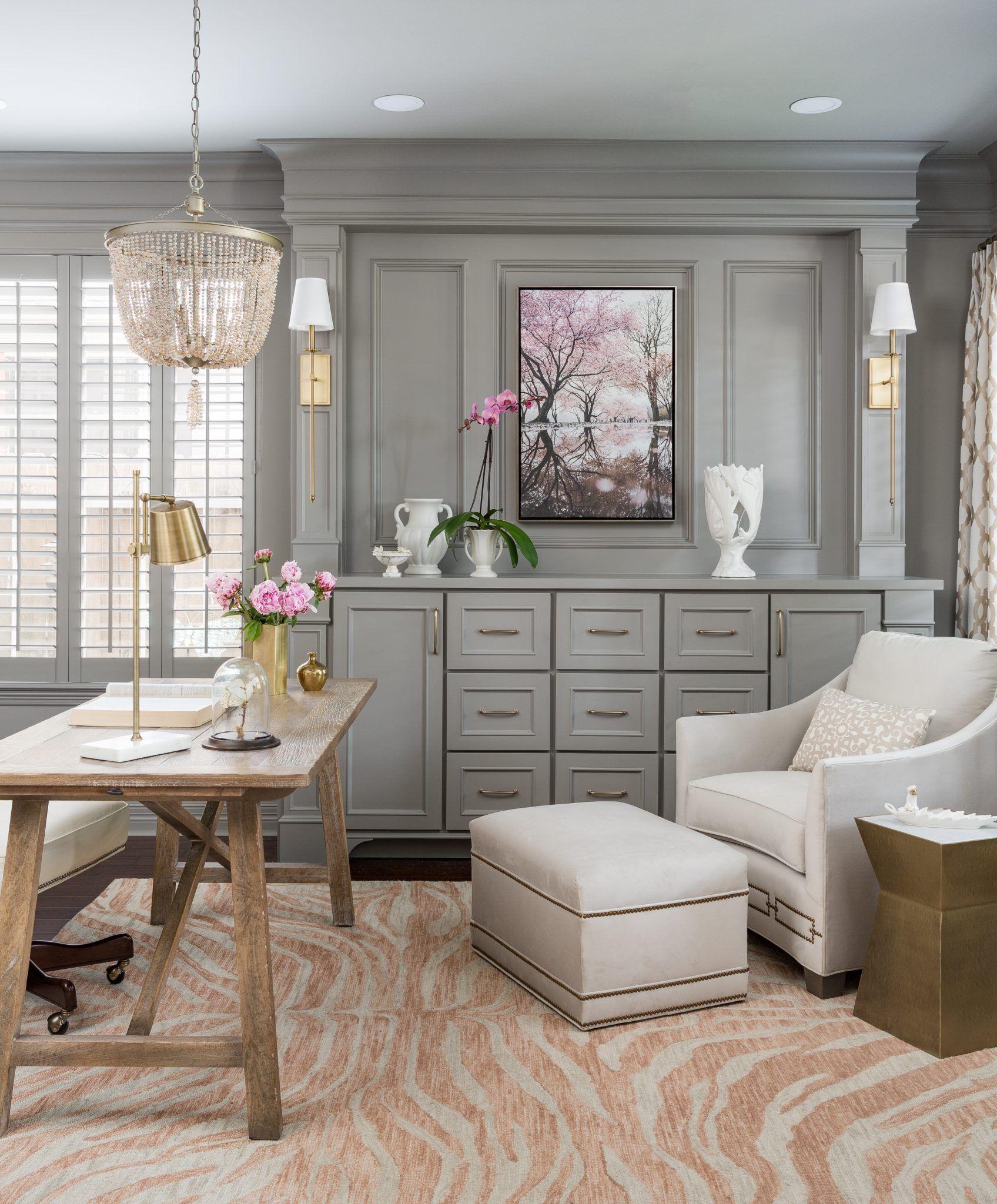 Home Design Ideas Classy:  Design Behind The Design : Amazing Rustic Elegant Home