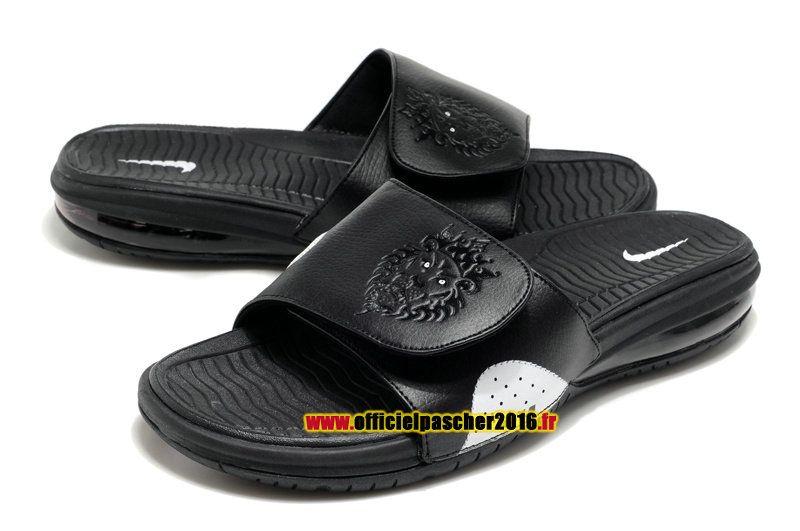 sandales homme nike pas cher