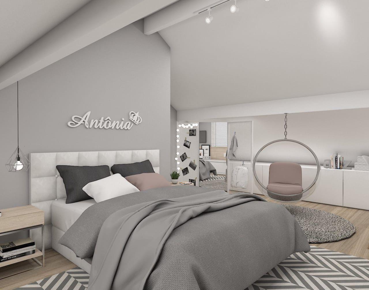 Pin by sandra villegas on recamaras in pinterest bedroom