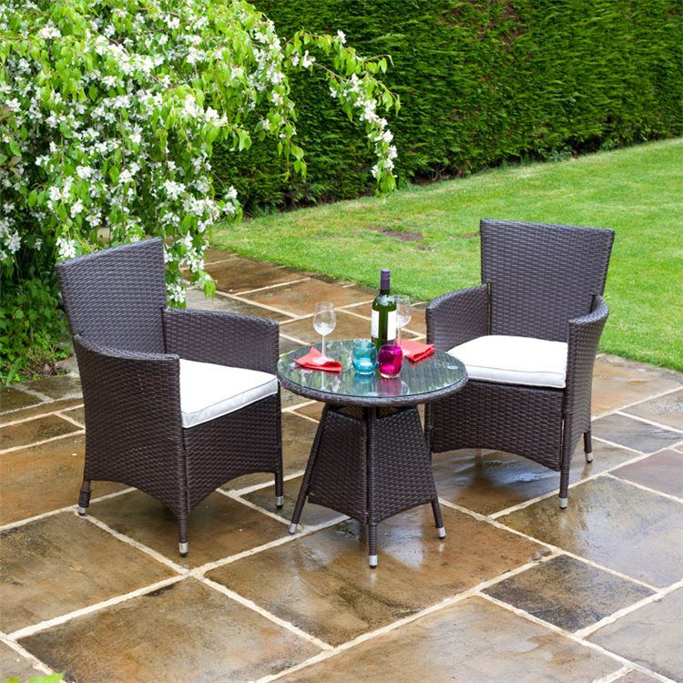 Outdoor Patio Furniture Clearance Garden Furniture Sale Garden