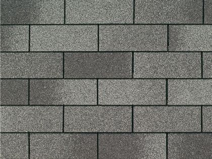 Best Marathon Ultra Shingles Iko Harvard Slate Residential Roofing Roof Insulation Roofing 400 x 300