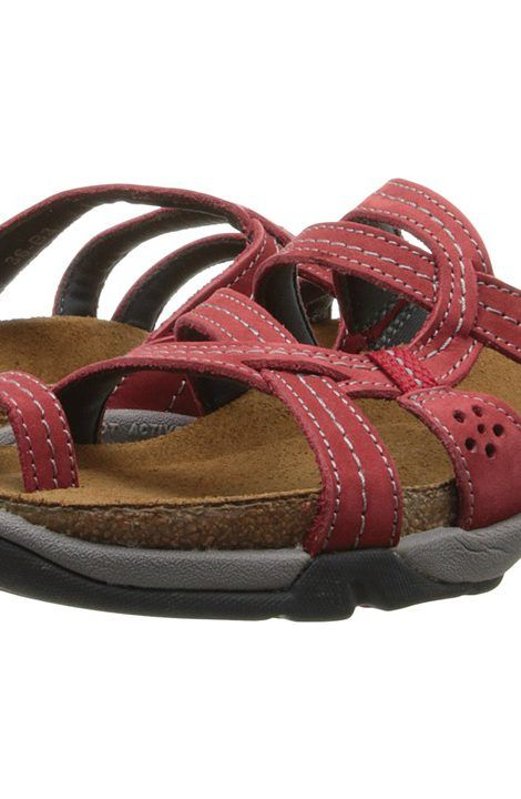 Naot Footwear Drift (Grenadine Leather) Women's Sandals - Naot Footwear, Drift, 55015-218, Women's Casual Sandals Sandals, Toe Loop / Ring, Casual Sandal, Open Footwear, Footwear, Shoes, Gift - Outfit Ideas And Street Style 2017