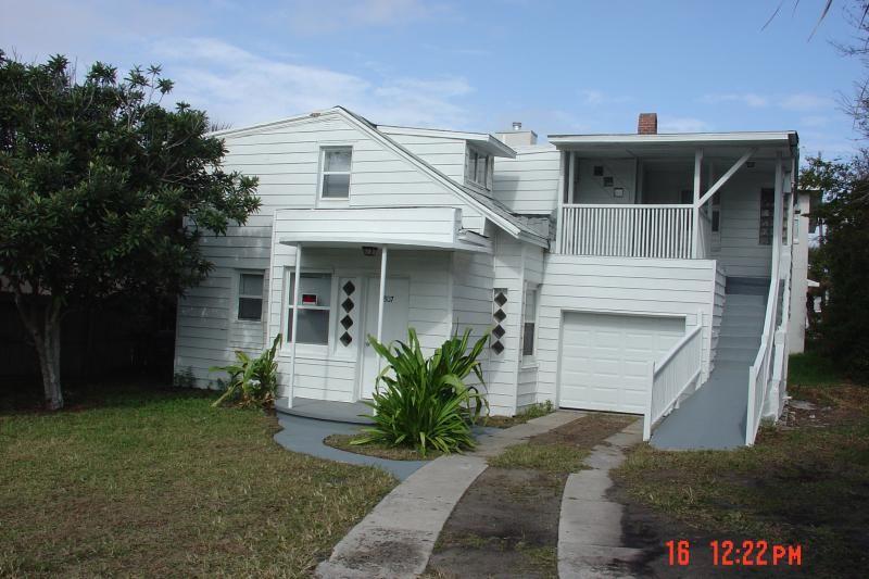 Daytona Property Management - Houses for Rent:Daytona Beach, Daytona Beach Shores, & Port Orange Locations