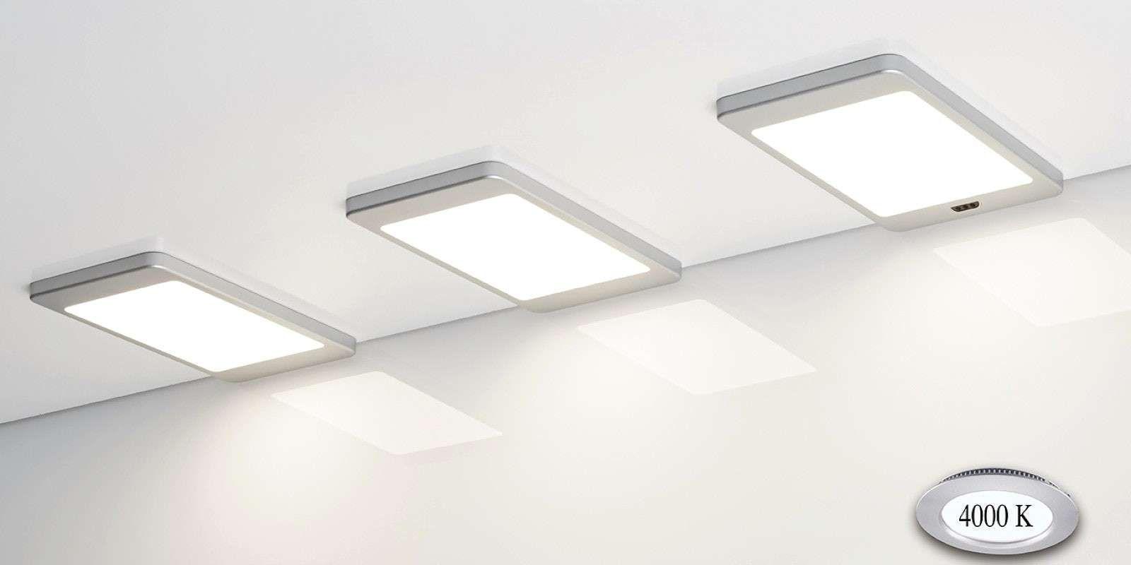 37 elegant küchenschrank unterbauleuchten | ceiling lights