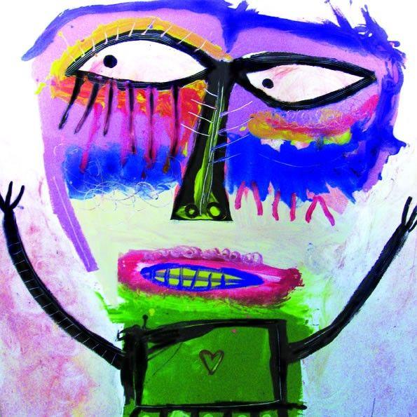 Lockett | Artes Pinturas Dibujos | Pinterest | Cuadro, Artistas y ...
