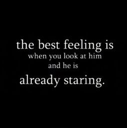 quotes crush Crush Quotes For Her -