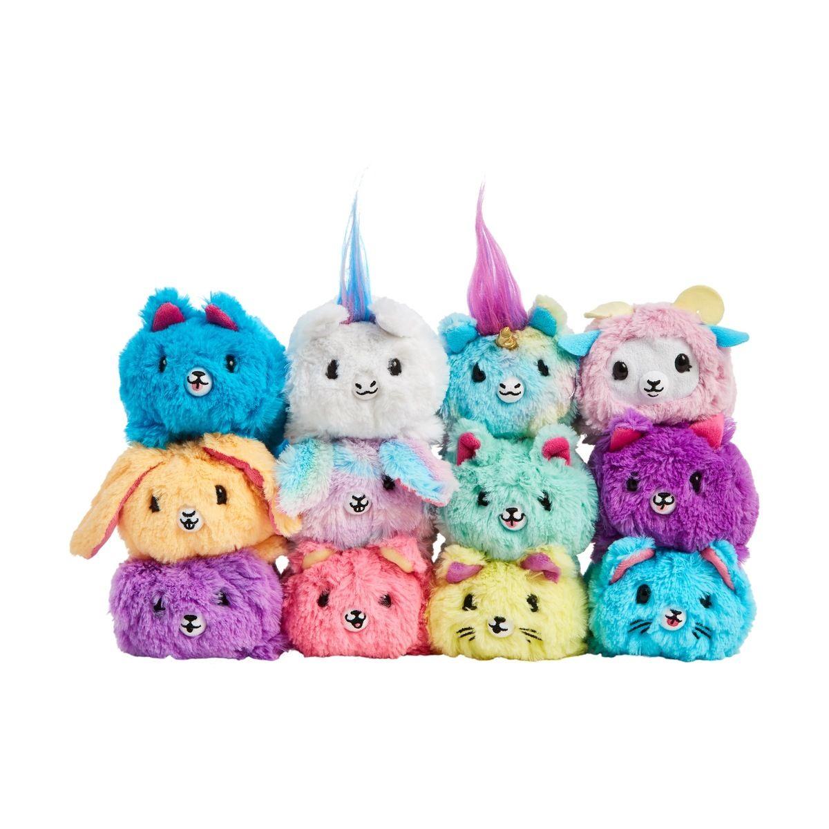 Pikmi Pops Pikmi Flips Assorted* KmartNZ Toys for