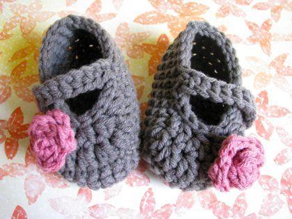 Más de 100 patrones libres del bebé del suéter de ganchillo en ...