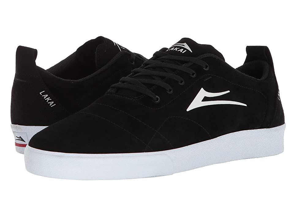 Liner socks, Mens skate shoes