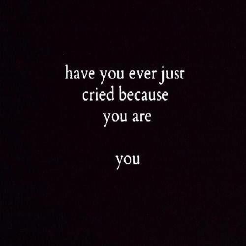 Emo Quotes About Suicide: Fail Depressed Depression Suicidal Suicide Alone Broken